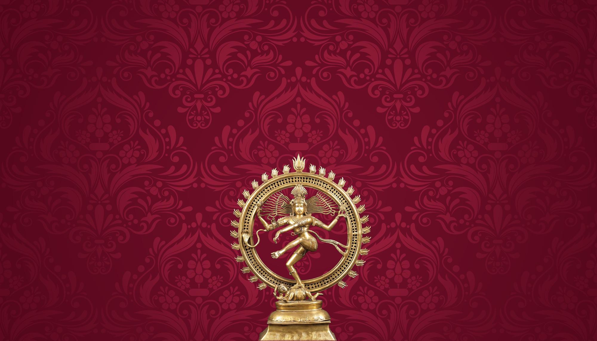 Home - Indian Classical Bharatanatyam Dance Brisbane